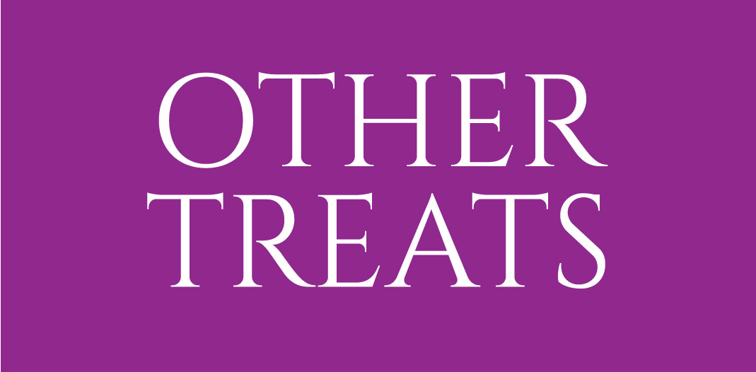 Other-Treats